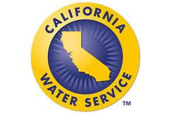 california-water-logo-300x200