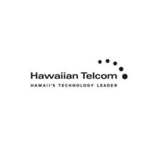 hawaiian-telecom