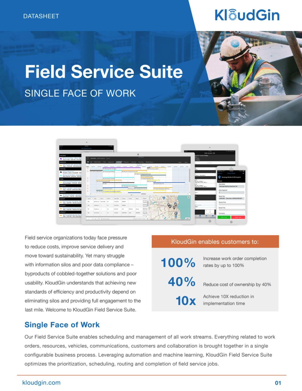 Field Service Suite Brochure Img