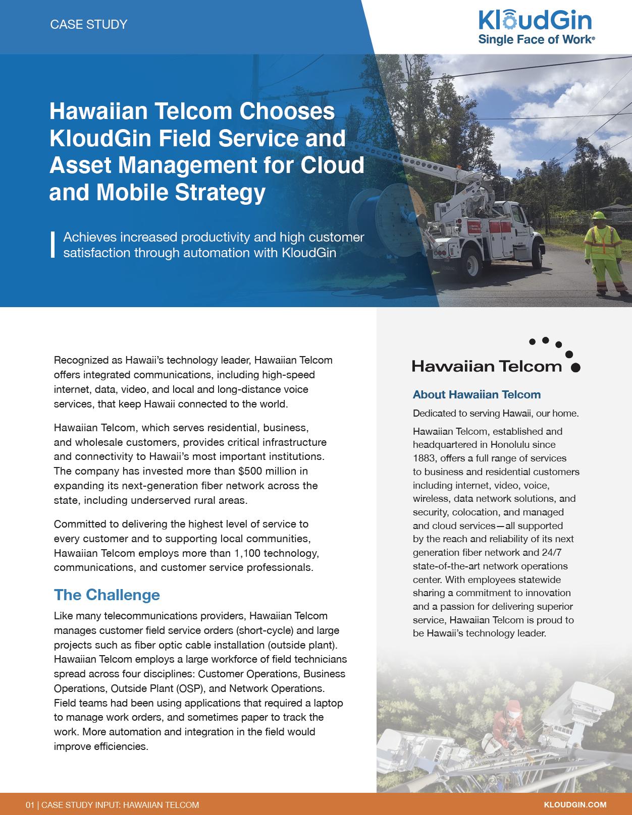 hawaiian-telecom-img